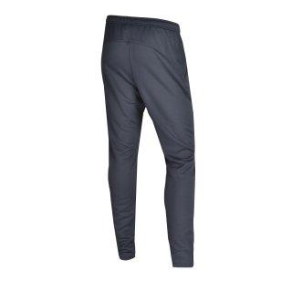 Брюки New Balance Lfc Training Knitted Pant - Slim Fit - фото 2