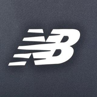 Брюки New Balance Lfc Training Knitted Pant - Slim Fit - фото 3