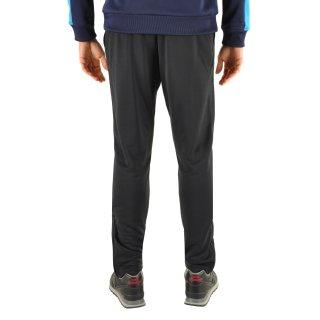 Брюки New Balance Lfc Training Knitted Pant - Slim Fit - фото 6