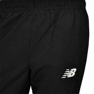Брюки New Balance Lfc Training Presentation Pant - фото 1