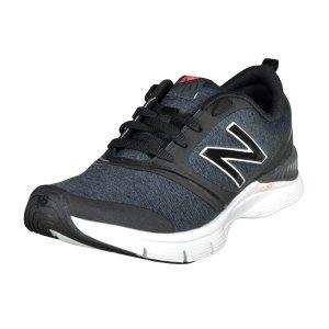 Кроссовки New Balance Model 711 - фото 1