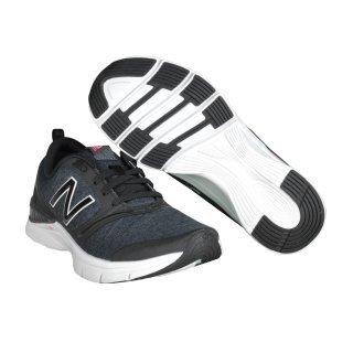 Кроссовки New Balance Model 711 - фото 2
