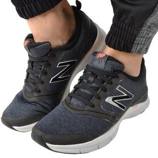 Кроссовки New Balance Model 711 - фото 6