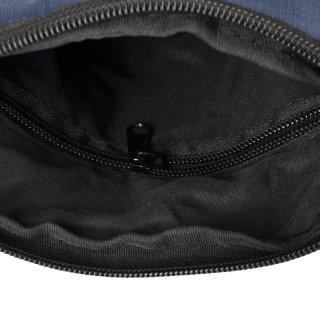 Сумка New Balance Bag 420 - фото 4