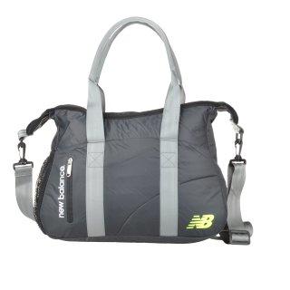 Сумка New Balance Venus Shoulder Bag - фото 2