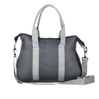 Сумка New Balance Venus Shoulder Bag - фото 3