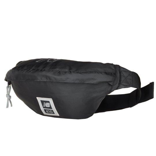 Сумка New Balance Bag 410 - фото