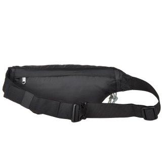 Сумка New Balance Bag 410 - фото 3