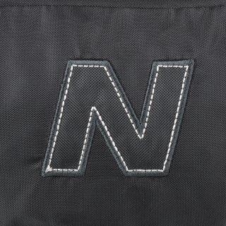 Сумка New Balance Bag 410 - фото 5