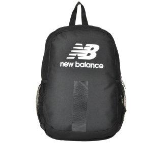 Рюкзак New Balance Eclipse - фото 2