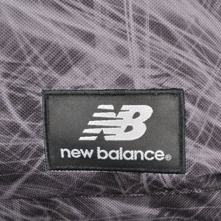 Рюкзак New Balance Nb Prints - фото 5