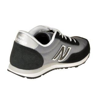 Кроссовки New Balance Model 501 - фото 2