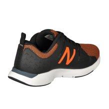 Кроссовки New Balance Model 818 - фото