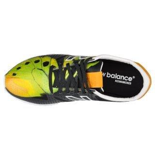 Кроссовки New Balance Model 420 - фото 5