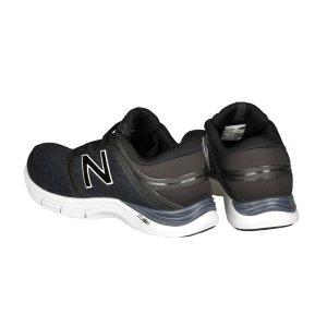 Кроссовки New Balance Model 711 - фото 4