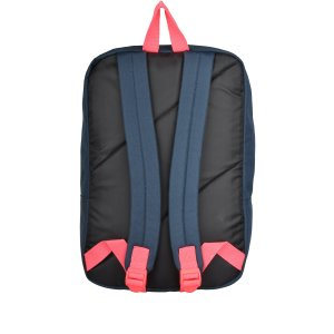 Рюкзаки New Balance Booker Jr Backpack - фото 3