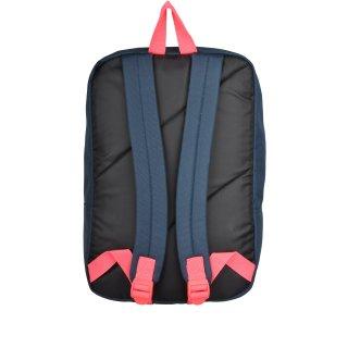 Рюкзак New Balance Booker Jr Backpack - фото 3