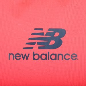 Рюкзаки New Balance Booker Jr Backpack - фото 4