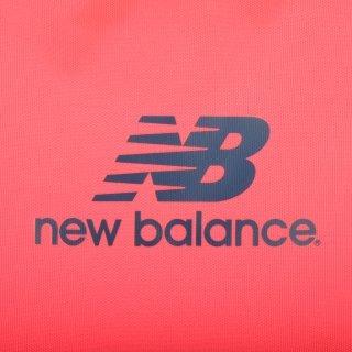 Рюкзак New Balance Booker Jr Backpack - фото 4
