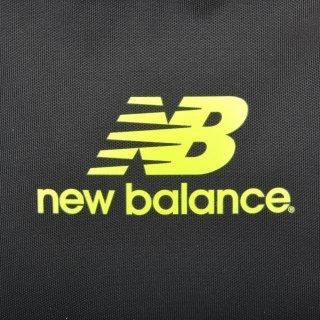 Рюкзак New Balance Bookerjrbackpack - фото 4