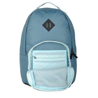 Рюкзак New Balance Daily Driver Backpack - фото 4