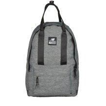 Рюкзак New Balance The Handler Backpack - фото