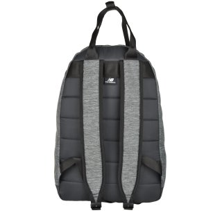 Рюкзак New Balance The Handler Backpack - фото 3