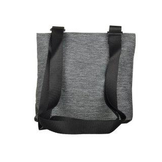 Сумка New Balance Voyager City Bag - фото 3