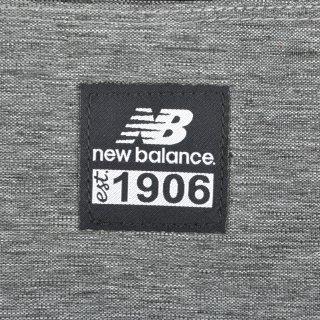 Сумка New Balance Cumberland Tote - фото 6