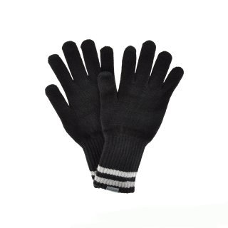 Перчатки New Balance Snowball Gloves - фото 1