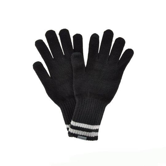 Перчатки New Balance Snowball Gloves - фото