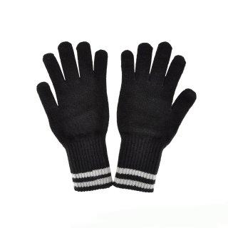 Перчатки New Balance Snowball Gloves - фото 2