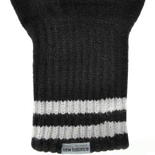 Перчатки New Balance Snowball Gloves - фото 3