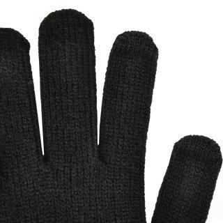 Перчатки New Balance Snowball Gloves - фото 4