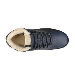 Ботинки New Balance Model 754 - фото 5