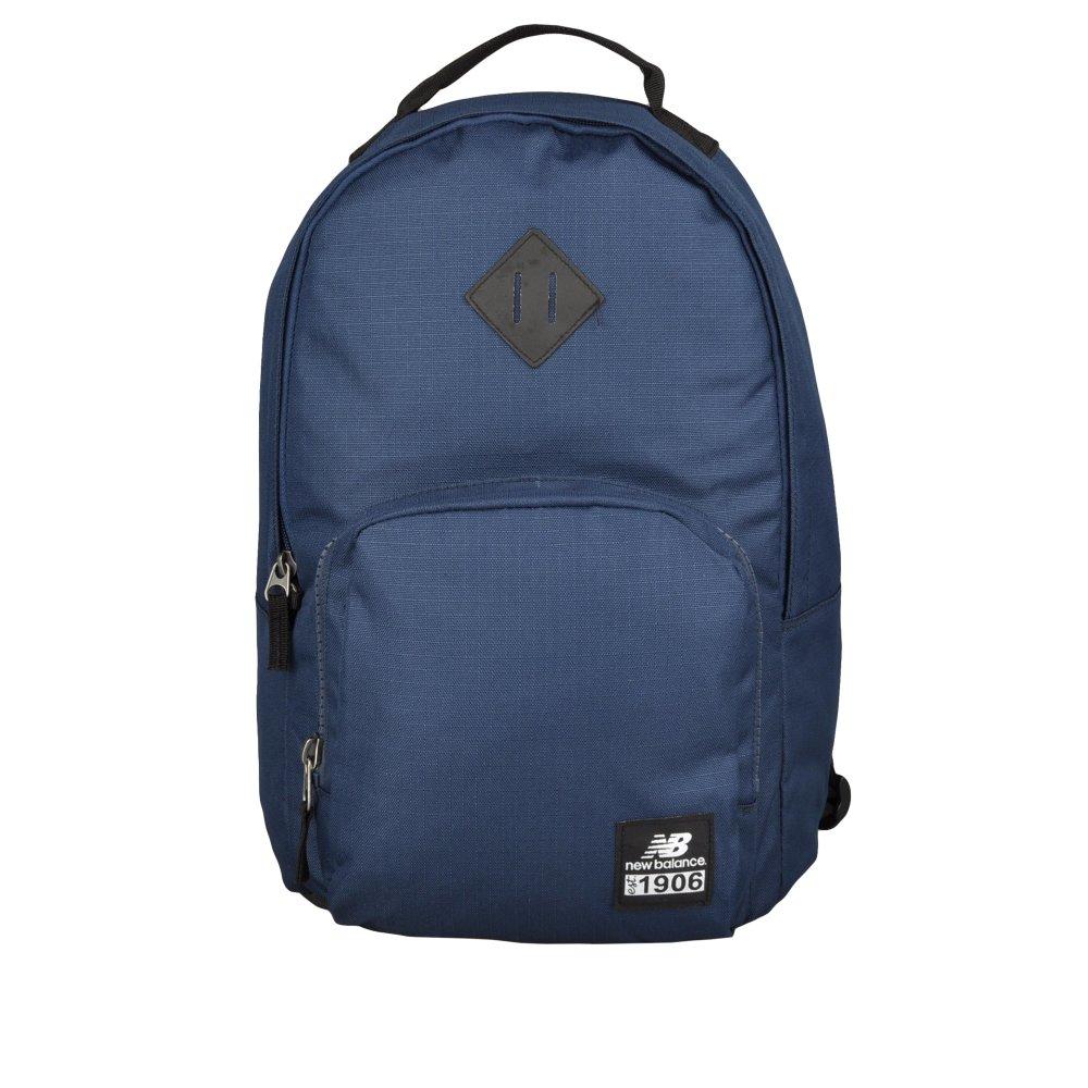 04e067d6348f Рюкзаки New Balance Daily Driver Backpack посмотреть в MEGASPORT ...