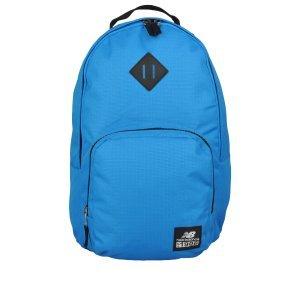 ef91a02a1322 Рюкзак New Balance Daily Driver Backpack купить по акционной цене ...