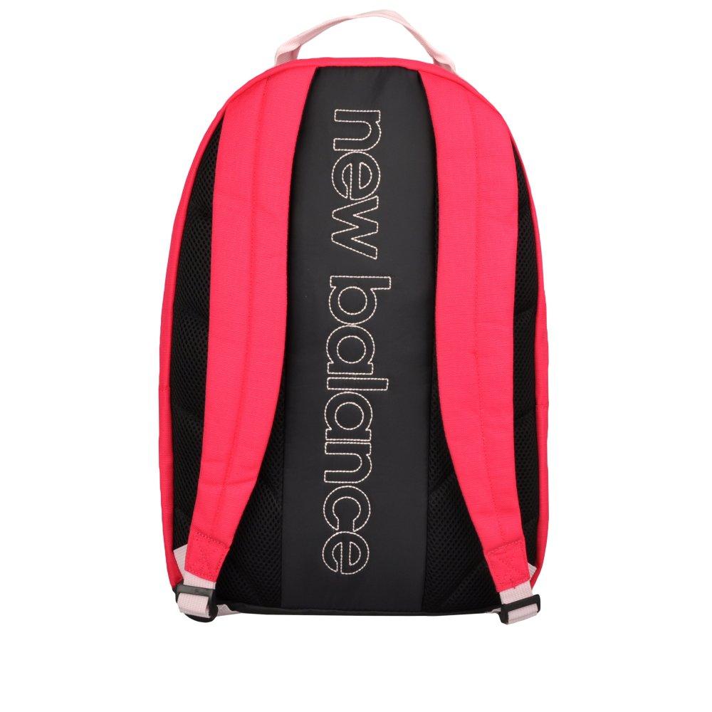 0848ee5deb59 Рюкзаки New Balance Daily Driver Backpack купить по акционной цене ...