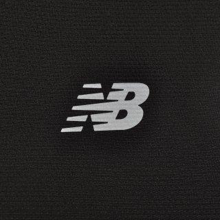 Футболка New Balance Accelerate - фото 5