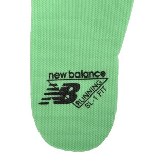 Кроссовки New Balance Model 580 - фото 8