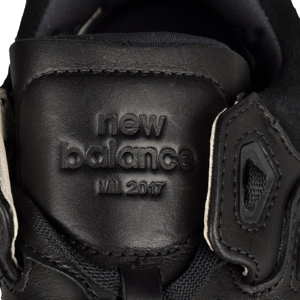 new balance ml 2017 mk