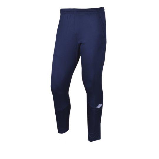 Брюки Umbro Slim Fit Training Pant - фото