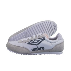 Кроссовки Umbro Ancoats 2 Classic - фото 2