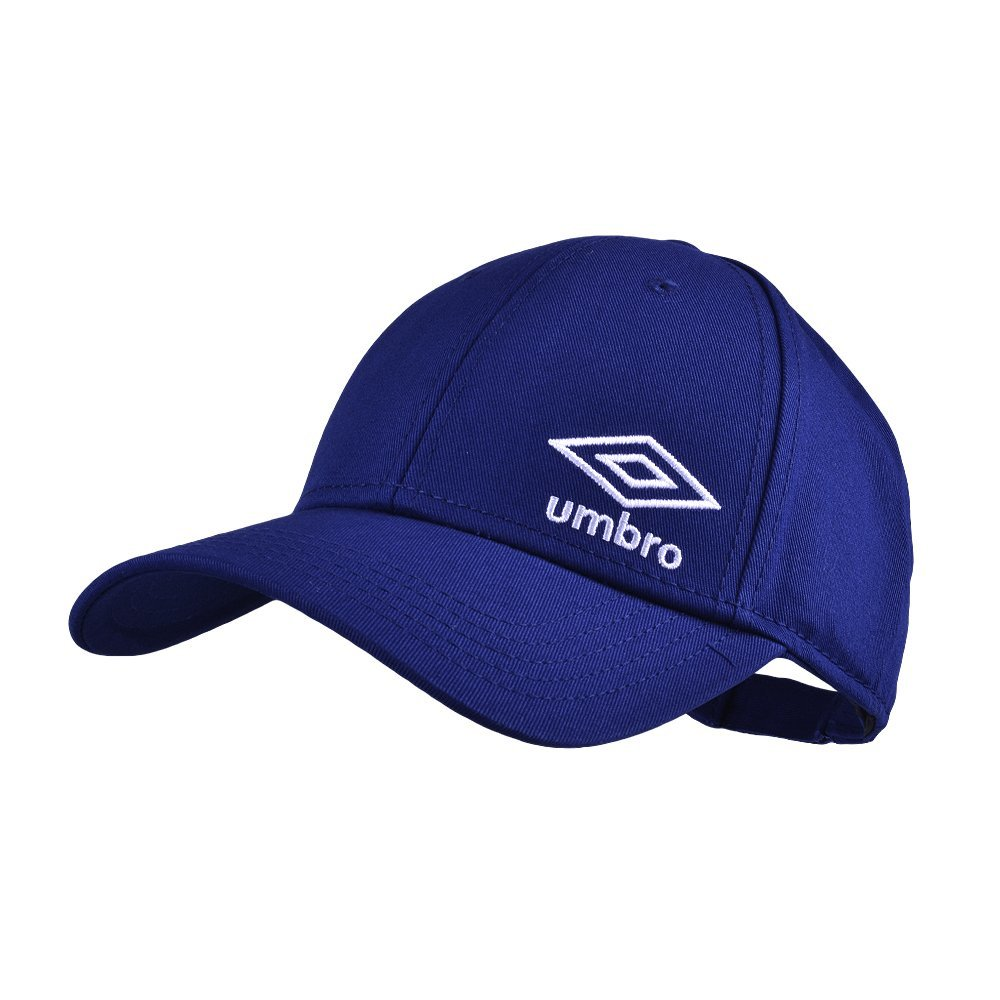 Training Hat - Blue Umbro