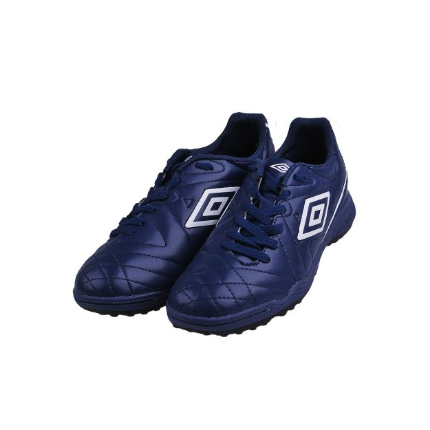 Бутсы Umbro Speciali 4 Club Tf - фото