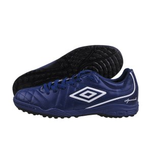 Бутсы Umbro Speciali 4 Club Tf - фото 2