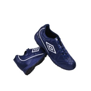 Бутсы Umbro Speciali 4 Club Tf - фото 3
