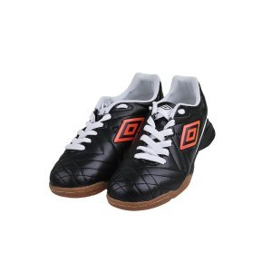 Бутсы Umbro Speciali 4 Club Ic Jnr - фото 1