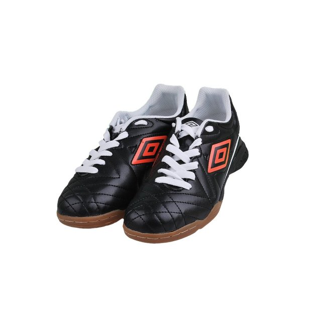 Бутсы Umbro Speciali 4 Club Ic Jnr - фото