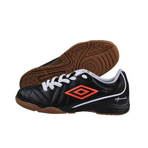 Бутсы Umbro Speciali 4 Club Ic Jnr - фото 2